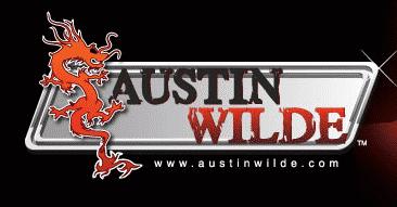 Austin Wilde Gay Porn - AustinWilde.com Trial Offer - NextDoorStudios